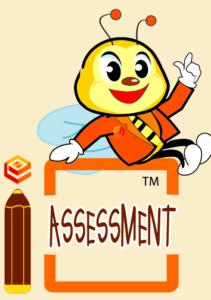 bee-assesment