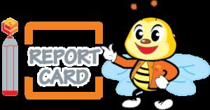 bee-report