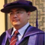 dr-hanafi