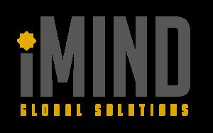 imind-logo-2-png