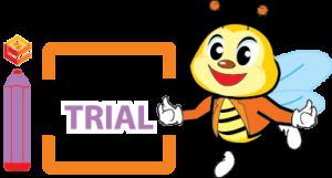 iteacher-trial