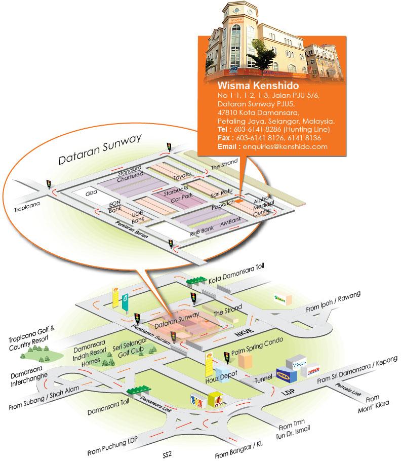 map_kenshido