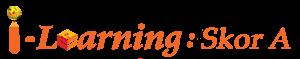 i-Learning : Skor A
